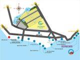 Bán đất nền dự án tại Seaway Long Hải
